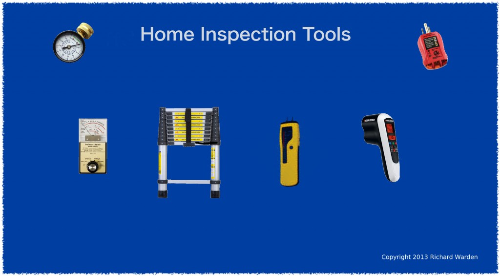 Home Inspection Engineers Long Island Ny